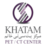 Khatam Logo New Color 02-1